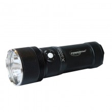 Linterna X300