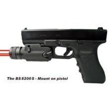 Puntero laser M82
