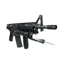 Puntero laser verde GB2000