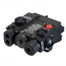 Puntero Laser LAS-31G