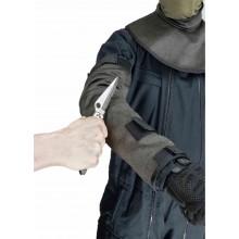 Protección anticorte para brazos S C.P.E.
