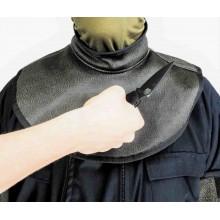 Protección anticorte para cuello / hombros C.P.E