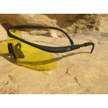 Gafas de tiro / protección