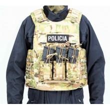 Tac SWAT