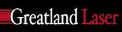 greatland_logo 1.png